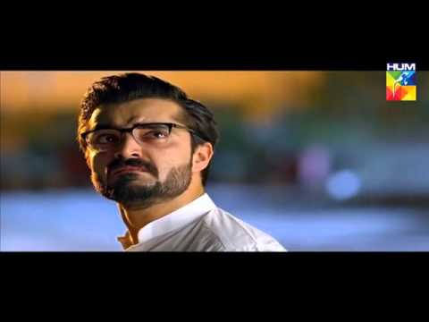 Mann Mayal OST Hum Tv Drama in HD   Pakistani Dramas Online in HD