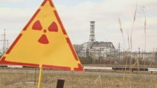 В Чернобыле планируют создать заповедник (новости)(http://ntdtv.ru/ В Чернобыле планируют создать заповедник. На территории Чернобыльской зоны отчуждения может..., 2016-03-02T16:43:29.000Z)