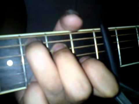 Ahmad Band-Cinta Kau Dan Dia Cover