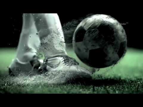Memo Ochoa Home Depot Commercial - Sport Endorsement