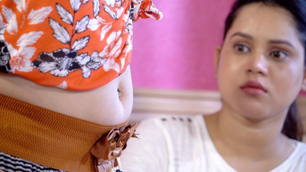 Download Lesbian Experiment|Lesbian Trilogy|Ep-2|Lesbian Girl seduces Indian Girl|Lesbian Love Story|FFF