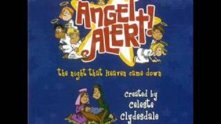 Angel Alert 3-Call His Name Jesus