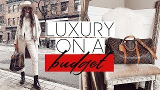 12 Savvy Shopping Secrets to Buy Luxury Brands for Less