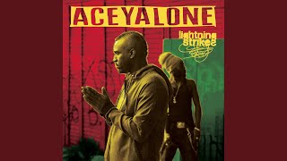 Watch Aceyalone To The Top video