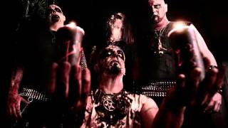 Watch Behexen Awaken Tiamat video