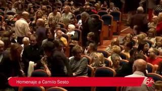 CAMILO SESTO - HOMENAJE EN ALCOY 18-11-2016 - PAGINA66