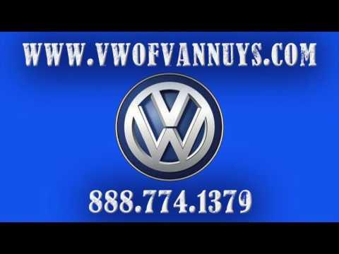 VW CREDIT in VAN NUYS CA serving Hollywood