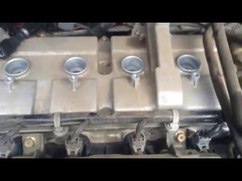 Mazda 2 Dy Wiring Diagram Wiring Diagram