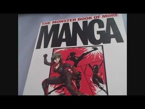 like draw Erotic experts manga
