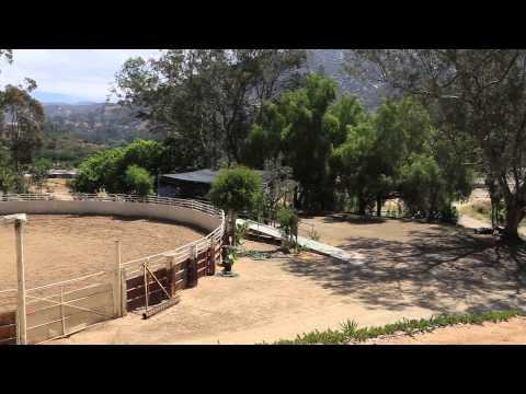 Charros de Escondido Arena