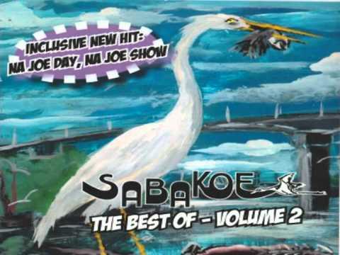 Sabakoe - Datra