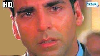 Best of Akshay Kumar Scenes from Movie Andaaz - Priyanka Chopra  - Lara Dutta - Hit Hindi Movie