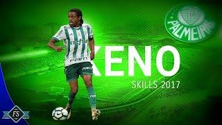 Follow Me.: ♢ Facebook Page: https://www.facebook.com/futebolskills...