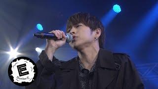 【lol-エルオーエル-】「trigger」「like that!!」「brave up!! feat.DJ KOO」BomberE LIVE
