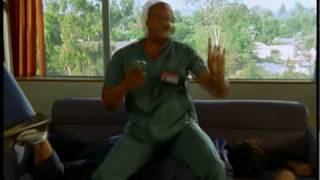 Scrubs Season 7 Trailer - Scrubs Season 7 TV Trailer