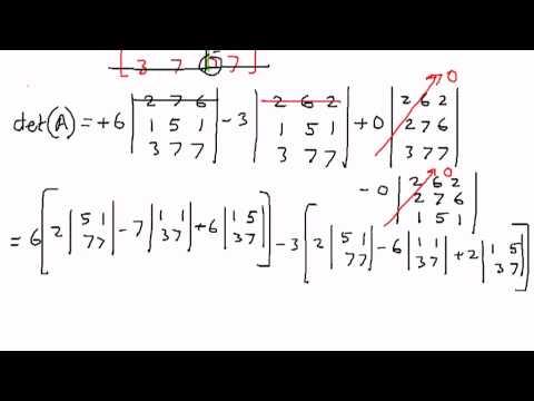 5x5 matrix calculator linear equations inverse of a matrix by gauss jordan elimination math. Black Bedroom Furniture Sets. Home Design Ideas