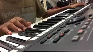 Download Video Lagu Batak Orang Ketiga. By: jojo gaol    FOLLOW: @johannesgaol_9 MP3 3GP MP4