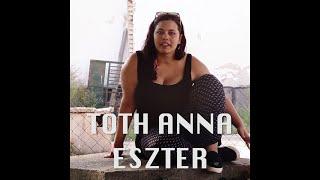 Tóth Anna Eszter │ Resident Art Garten 2019