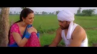 ♥♥ Mannata ve Mannata ♥♥ Most Romantic Song from Heroes   Full HD
