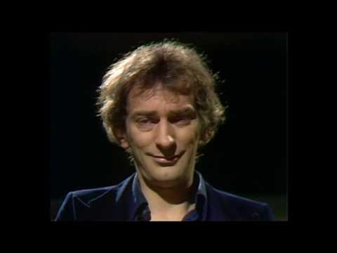 Ludwig Hirsch - Herbert - Unplugged 1979