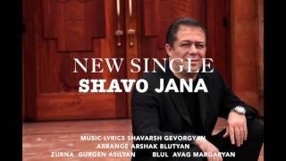 Download lagu Shavo - Jana
