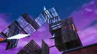 Stan & Freek The Fortnite Legends | Fortnite Dualtage