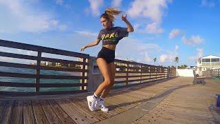 Musica Electronica 2019 - PARA BAILAR - Shuffle Dance 2019