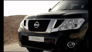 Nissan SUVs Family AWRostamani Preowned Cars Dubai UAE Used cars