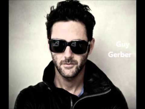 Guy Gerber - Ltd (Proton Radio)