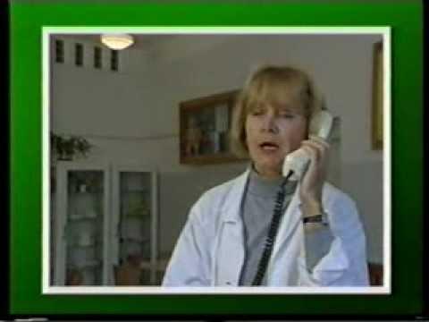 """Uczmy Się Polskiego (Let's Learn Polish) - Od. 7 """"Illnesses & Calling a Doctor"""""""