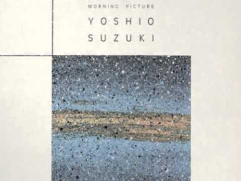 Yoshio Suzuki - Kane.wmv - YouTube