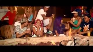 k michelle vsop omg girlz music video