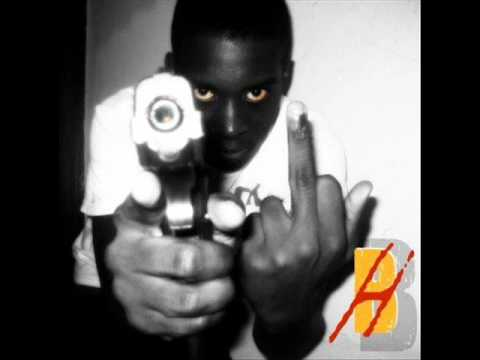 Hurt'em bad - Jackboy Anthem [[*NEW 2011*]]