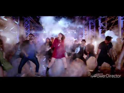 Gulaabi Aankhen Video Song | Noor | Sonakshi Sinha | Amaal Mallik Armaan Malik