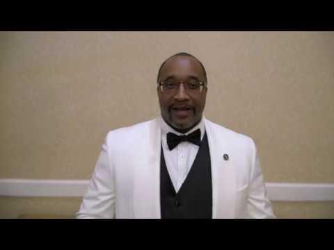 ICIT Interview - Jerry Davis, CIO, NASA Ames Research Center