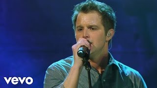Baixar - Easton Corbin Baby Be My Love Song From Ram Country Live On Yahoo Music Grátis