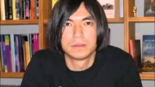 ラジオ番組「有吉弘行のSUNDAY NIGHT DREAMER」2013年12月29日より。 ↓...