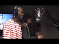 Download L Dot Man & Solo - Fire In The Booth MP3 song and Music Video