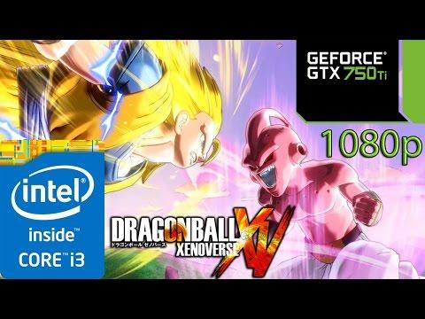 dragon ball z level 1.1 1080p download
