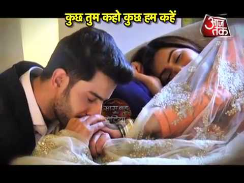 Meghna is upset with Kunal and Naina in Swabhimaan