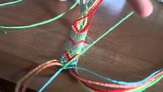 Видео-урок №2 by Ежевика(, 2013-09-21T08:59:24.000Z)