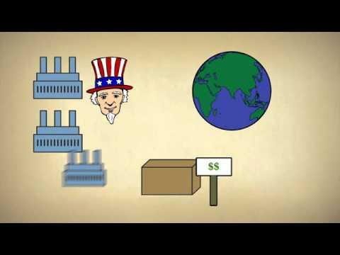 US Debt Crises