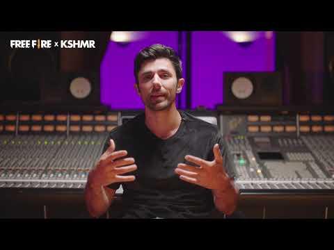 KSHMR | Free Fire