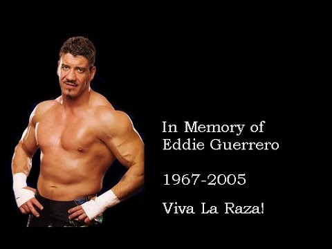 wrestler deaths from steroids
