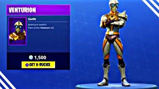 NEW SKINS! Fortnite ITEM SHOP [May 19] NEW Fortnite Shop Reset | Kodak wK