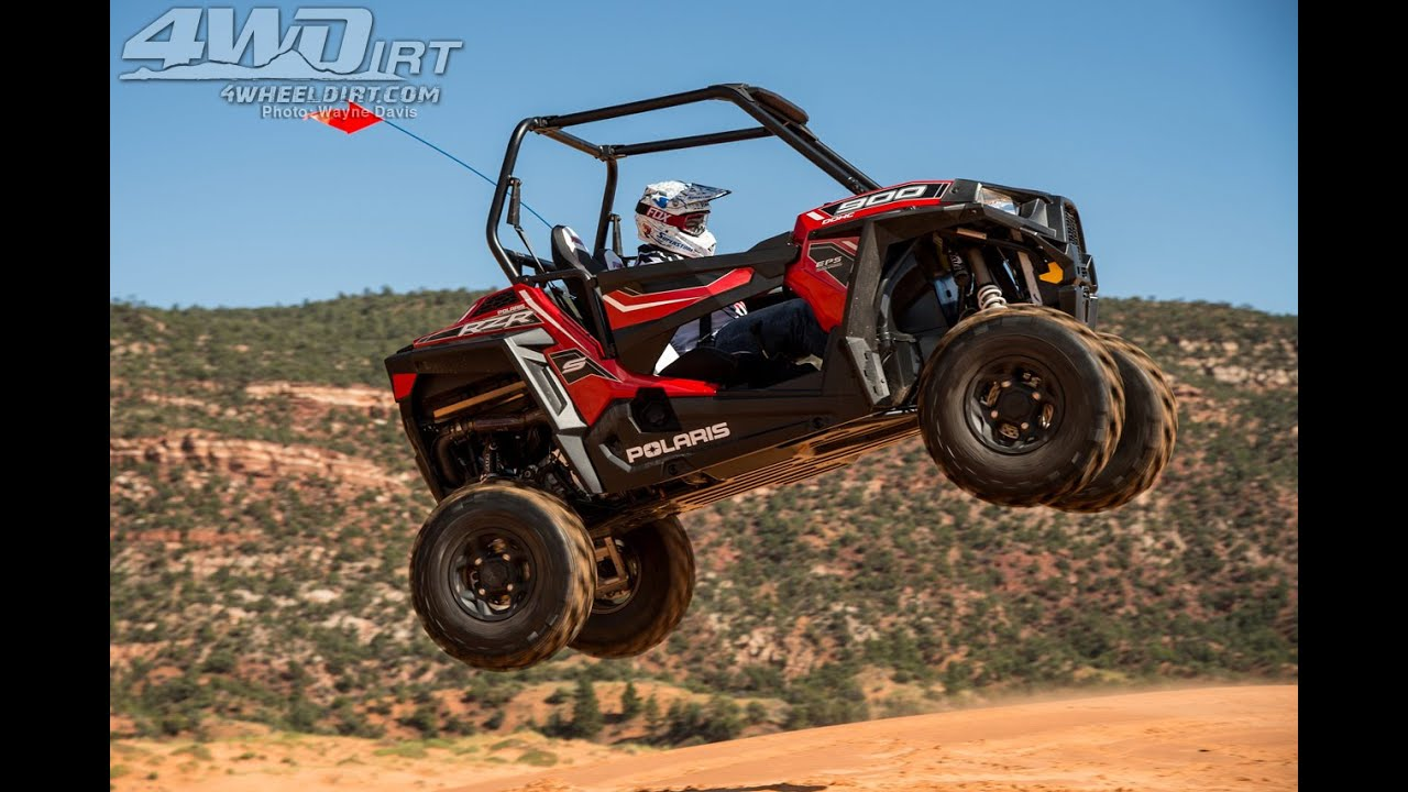 2015 polaris rzr s 900 review 4wheeldirt youtube. Black Bedroom Furniture Sets. Home Design Ideas