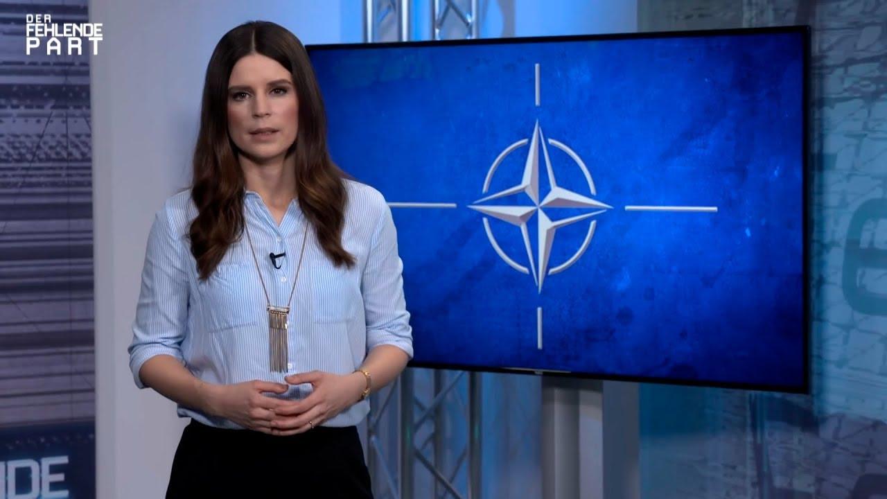 Картинки по запросу НАТО запрещает немецким СМИ писать о своих преступлениях [Голос Германии]