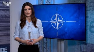 НАТО запрещает немецким СМИ писать о своих преступлениях [Голос Германии]