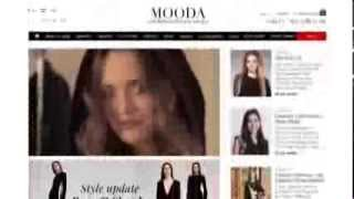 Online Shopping Destination in the Arab world - Mooda.com