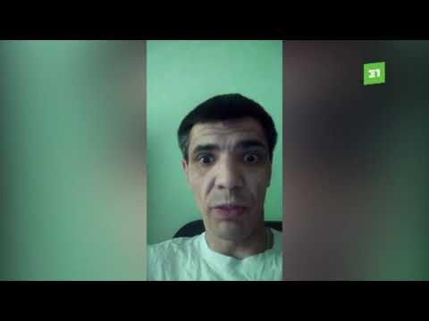 Челябинец обратился в полицию с заявлением, что его мать намеренно положили к коронавирусным больным